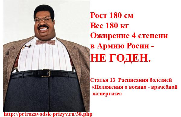 от N 04.07.2013 565 РФ  Об. Правительства Постановление